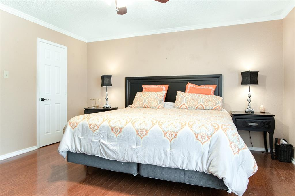 925 Cedarland  Boulevard, Arlington, Texas 76011 - acquisto real estate best style realtor kim miller best real estate reviews dfw