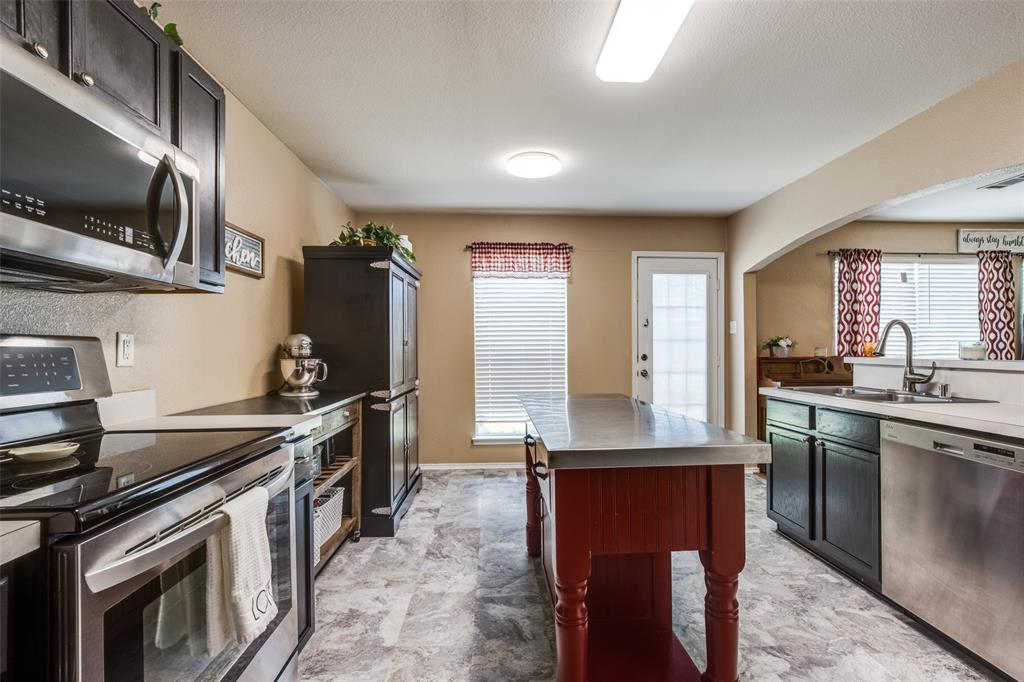 126 Angelina  Drive, Crandall, Texas 75114 - acquisto real estate best listing listing agent in texas shana acquisto rich person realtor