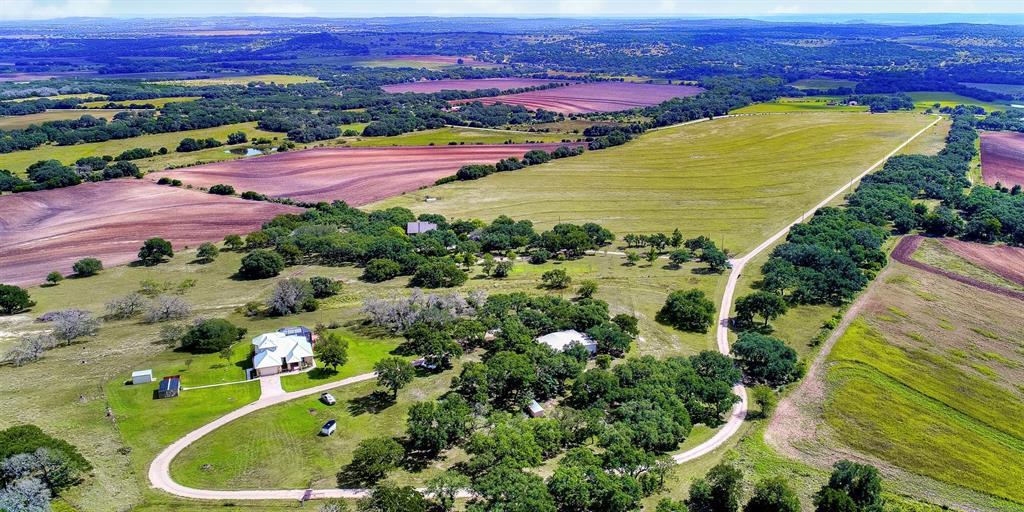765-820 Brewer  Road, Fredericksburg, Texas 78624 - Acquisto Real Estate best frisco realtor Amy Gasperini 1031 exchange expert