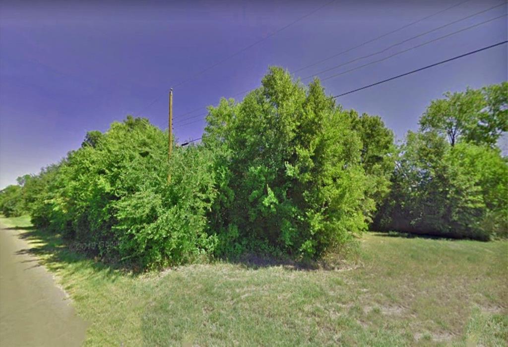 Deep Cove  Drive, Trinidad, Texas 75163 - Acquisto Real Estate best frisco realtor Amy Gasperini 1031 exchange expert