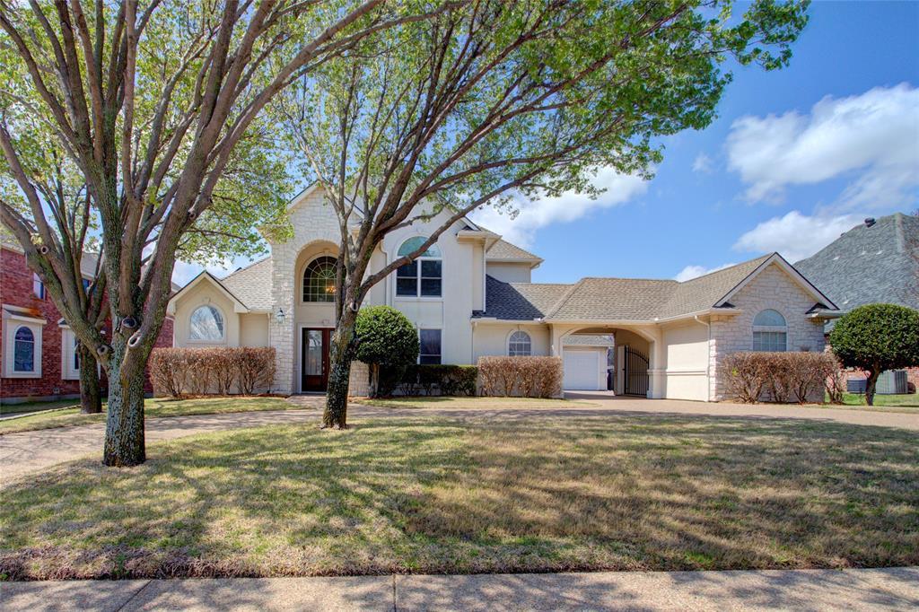 1129 Wishing Well  Court, Cedar Hill, Texas 75104 - Acquisto Real Estate best frisco realtor Amy Gasperini 1031 exchange expert