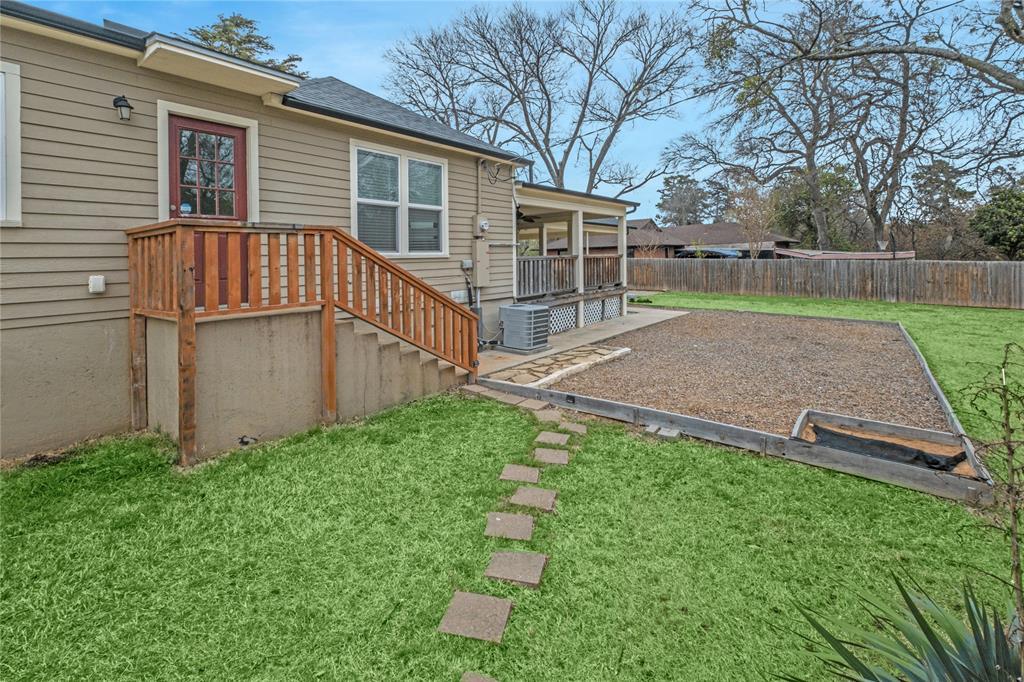 3358 Jefferson  Boulevard, Dallas, Texas 75211 - acquisto real estate best frisco real estate agent amy gasperini panther creek realtor