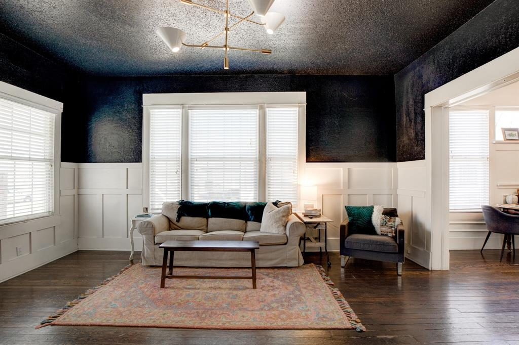 2507 Lipscomb  Street, Fort Worth, Texas 76110 - acquisto real estate best highland park realtor amy gasperini fast real estate service