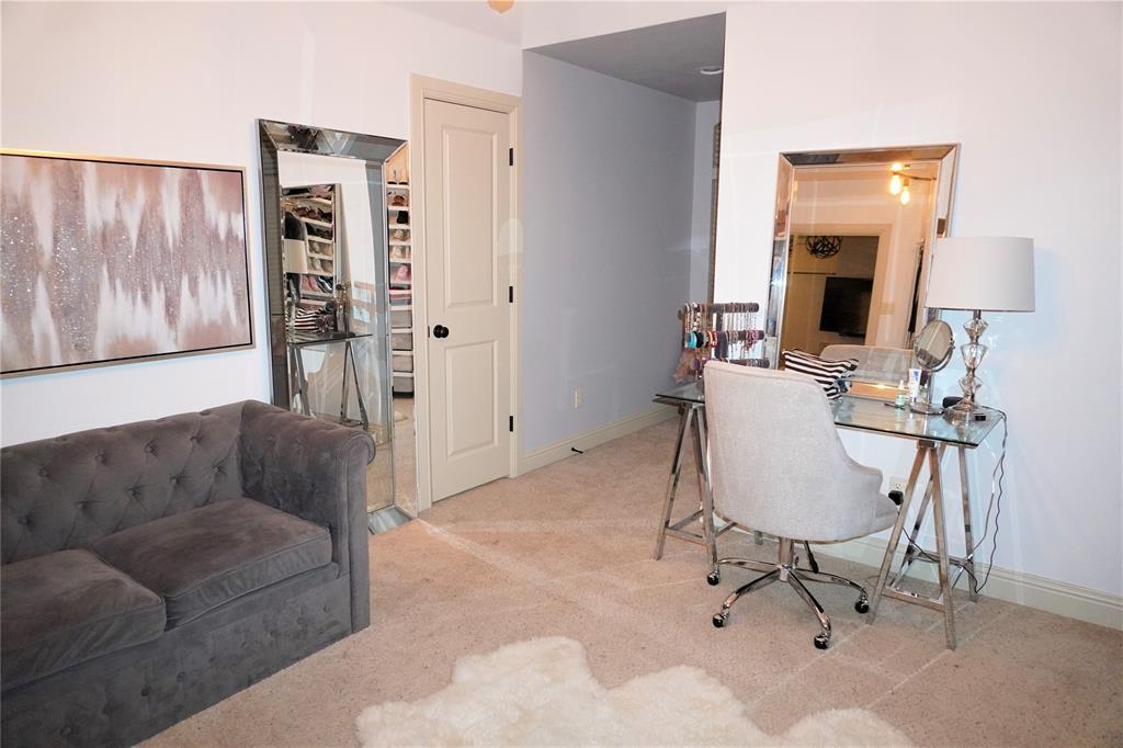 5405 Rome  Court, Arlington, Texas 76017 - acquisto real estate best park cities realtor kim miller best staging agent