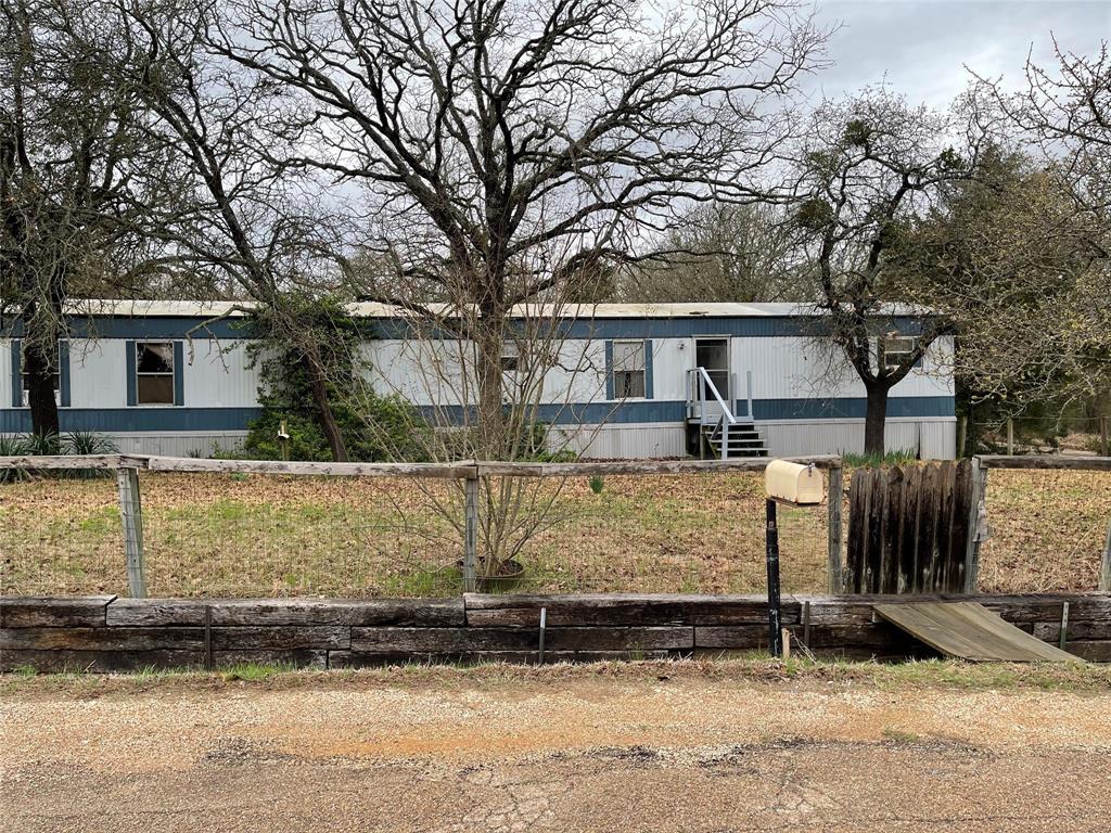 324 Pilgrim  Road, Alvarado, Texas 76009 - Acquisto Real Estate best frisco realtor Amy Gasperini 1031 exchange expert