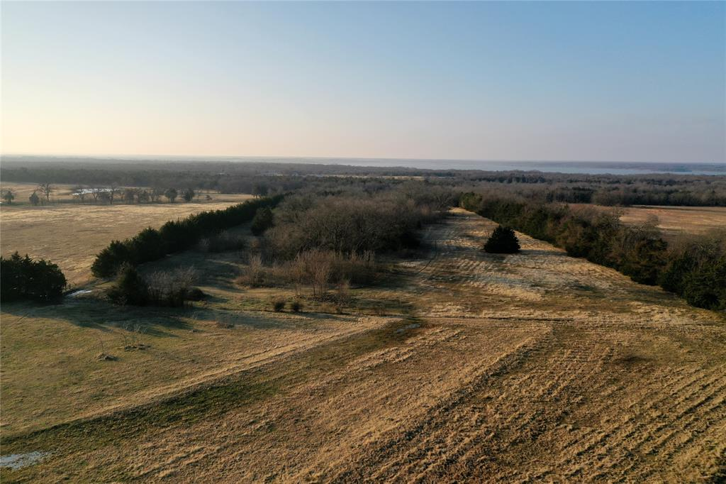 TBD E Black Diamond  Road, Pottsboro, Texas 75076 - acquisto real estate best realtor dfw jody daley liberty high school realtor
