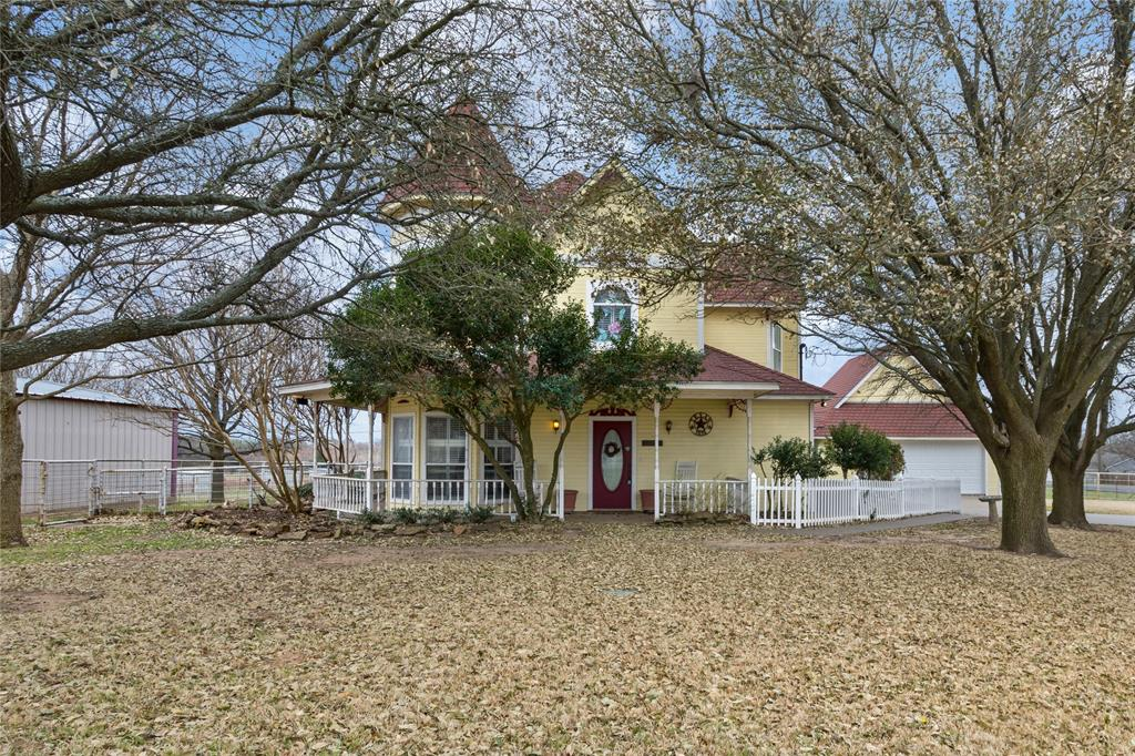 300 Sanchez  Court, Weatherford, Texas 76088 - Acquisto Real Estate best plano realtor mike Shepherd home owners association expert