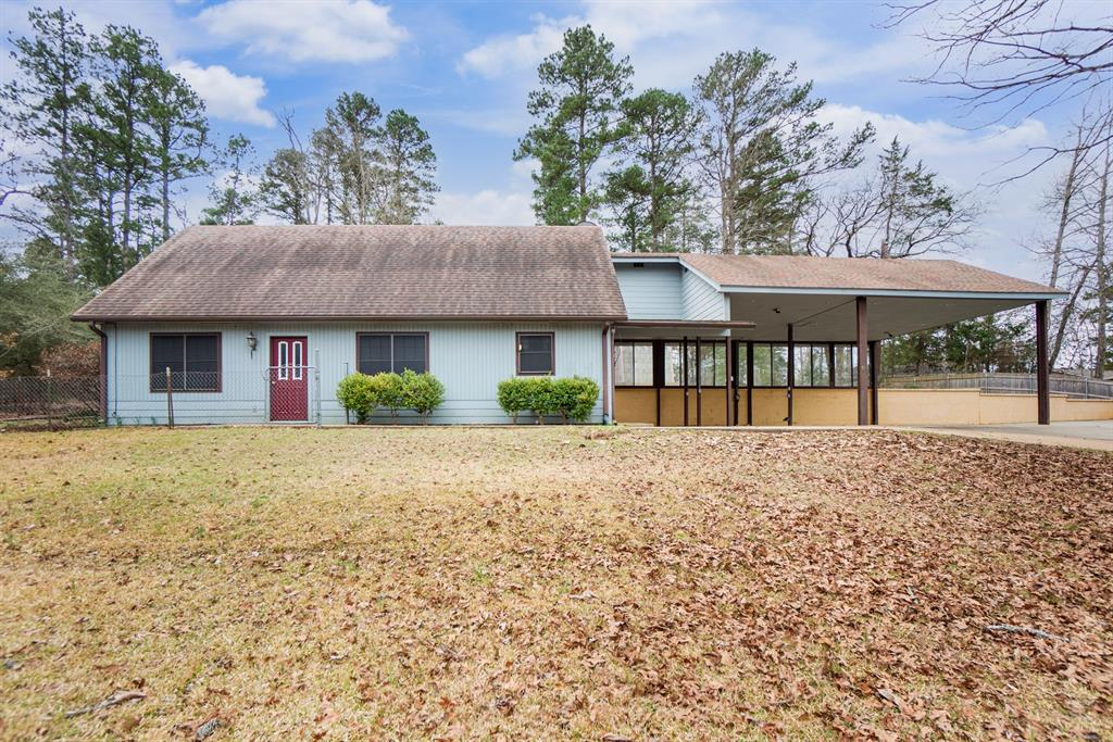 507 Kellyville Road 1  Jefferson, Texas 75657 - Acquisto Real Estate best frisco realtor Amy Gasperini 1031 exchange expert
