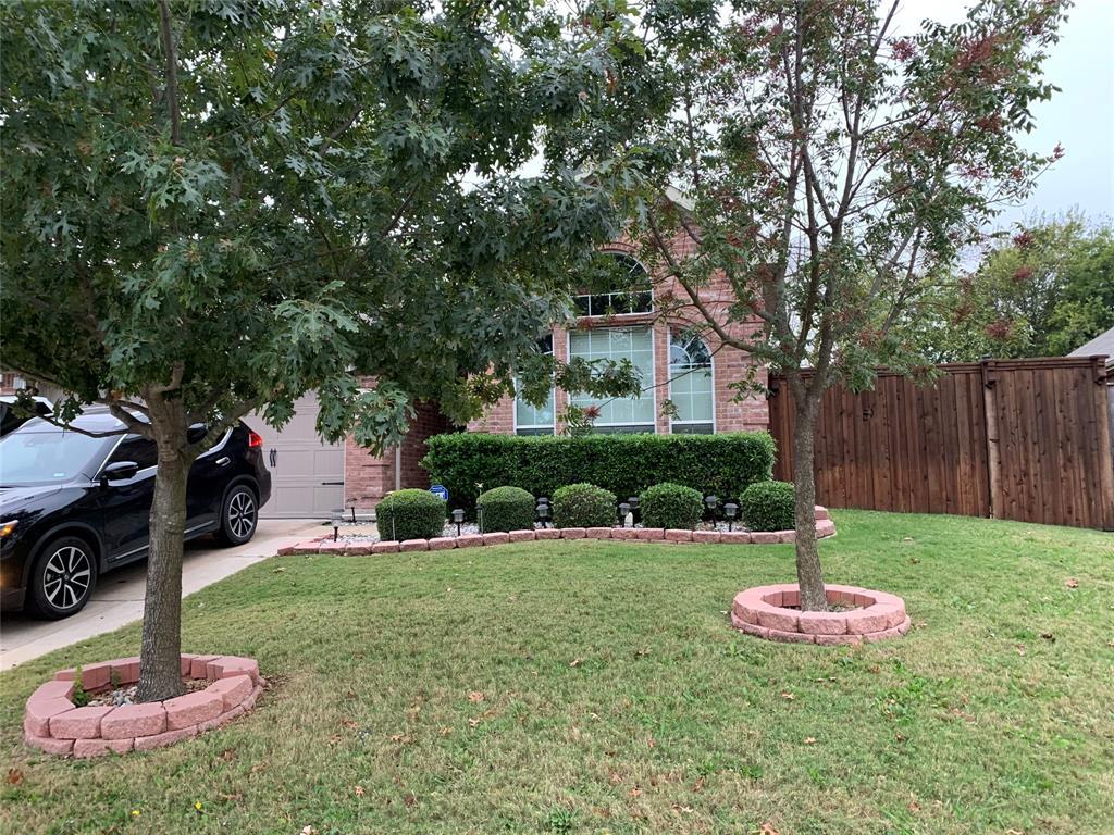 3111 Marble Falls  Drive, Forney, Texas 75126 - acquisto real estate best allen realtor kim miller hunters creek expert