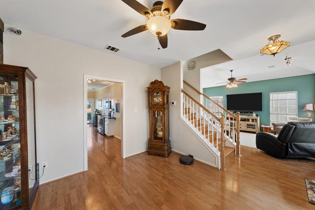 1352 Marken  Court, Carrollton, Texas 75007 - acquisto real estate best allen realtor kim miller hunters creek expert