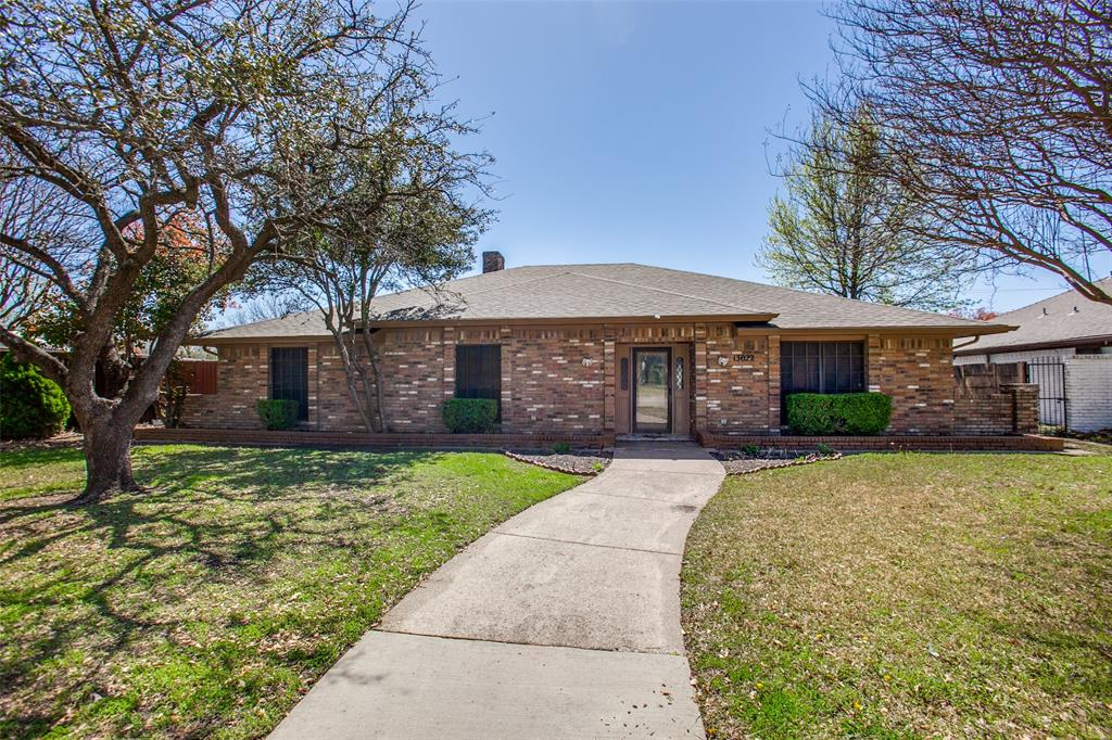 13022 Fall Manor  Drive, Dallas, Texas 75243 - Acquisto Real Estate best frisco realtor Amy Gasperini 1031 exchange expert