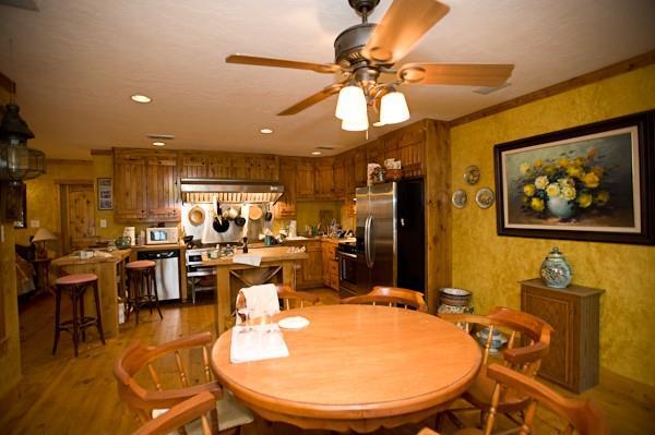 250 VZ County Road 4707  Ben Wheeler, Texas 75754 - Acquisto Real Estate best frisco realtor Amy Gasperini 1031 exchange expert