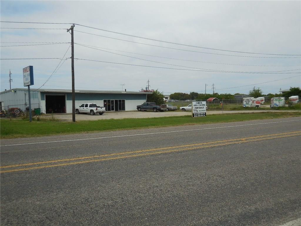 5700 Hwy 66  Greenville, Texas 75402 - Acquisto Real Estate best frisco realtor Amy Gasperini 1031 exchange expert