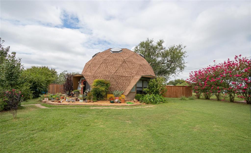 1110 Lakeshore  Boulevard, Oak Point, Texas 75068 - acquisto real estate best photo company frisco 3d listings