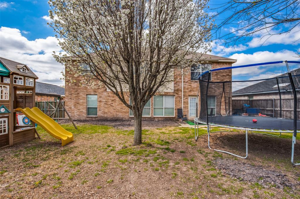126 Angelina  Drive, Crandall, Texas 75114 - acquisto real estate best realtor dfw jody daley liberty high school realtor