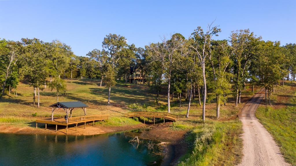 US 69  Highway, Rusk, Texas 75785 - Acquisto Real Estate best frisco realtor Amy Gasperini 1031 exchange expert