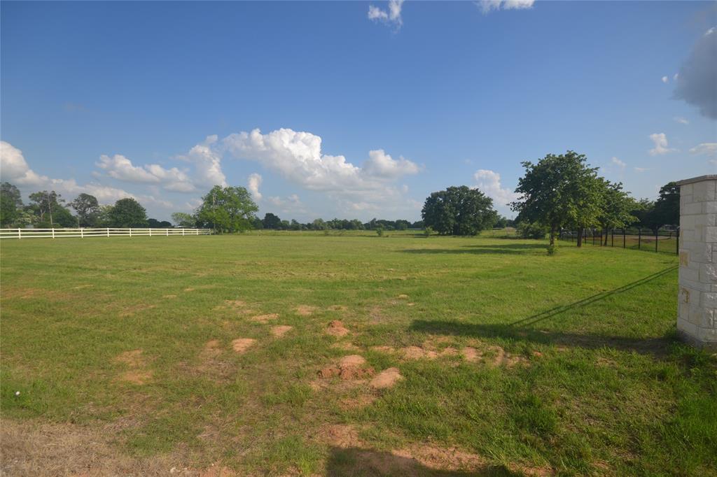 1406 Isabella  Court, Aurora, Texas 76078 - acquisto real estate best prosper realtor susan cancemi windfarms realtor
