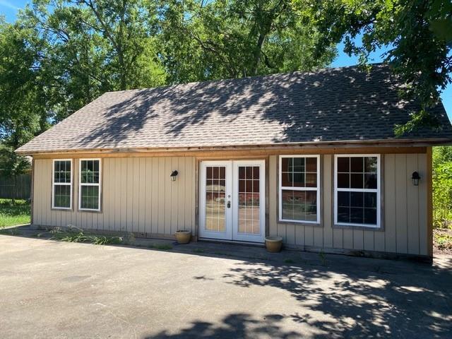 108 9th  Street, Sanger, Texas 76266 - Acquisto Real Estate best frisco realtor Amy Gasperini 1031 exchange expert