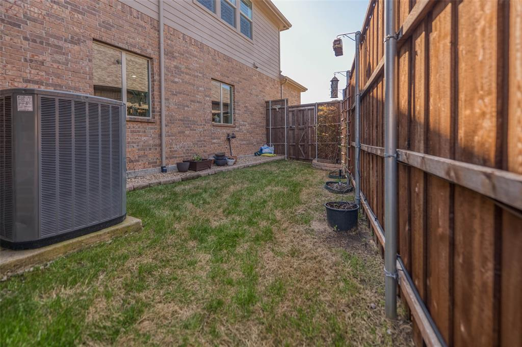 7506 Spruce  Lane, Sachse, Texas 75048 - acquisto real estate nicest realtor in america shana acquisto