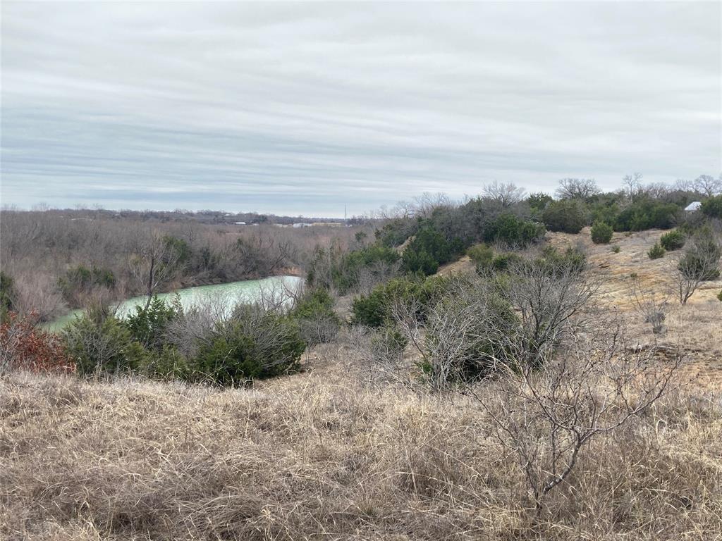 TBD TBD  Ranger, Texas 76470 - Acquisto Real Estate best plano realtor mike Shepherd home owners association expert