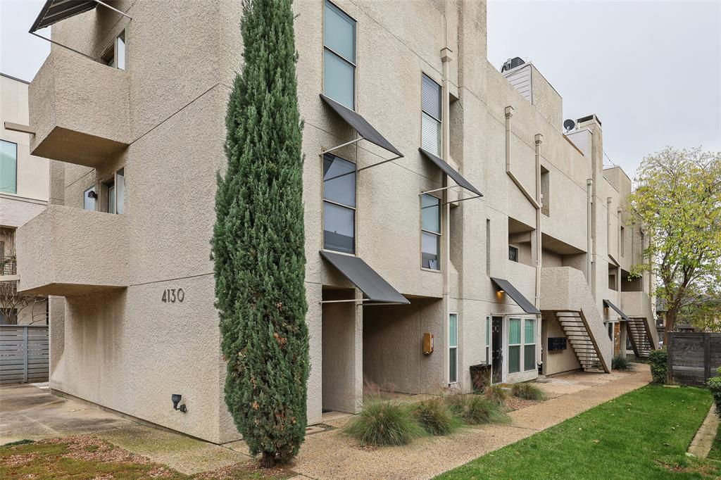 4130 Newton  Avenue, Dallas, Texas 75219 - acquisto real estate best the colony realtor linda miller the bridges real estate