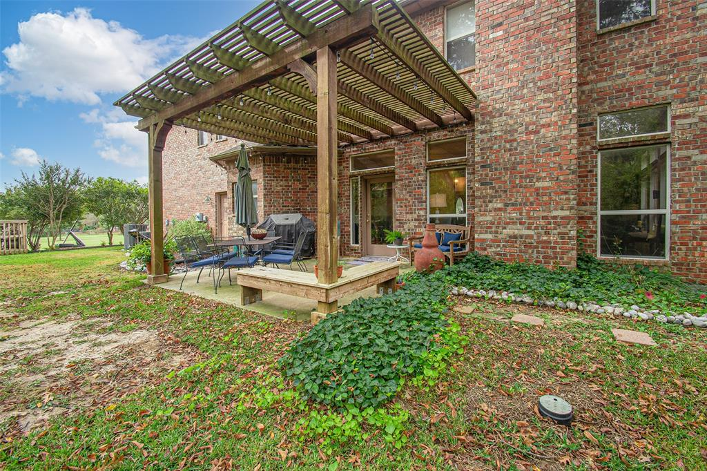363 Preakness  Place, Van Alstyne, Texas 75495 - acquisto real estate best celina realtor logan lawrence best dressed realtor