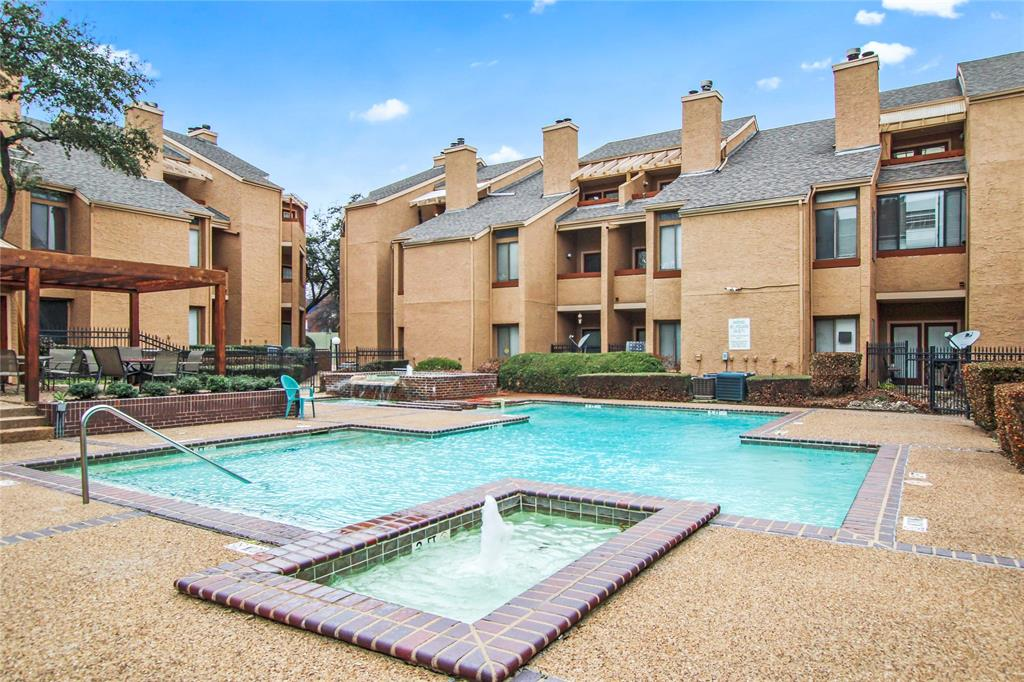 5550 Spring Valley  Road, Dallas, Texas 75254 - Acquisto Real Estate best plano realtor mike Shepherd home owners association expert