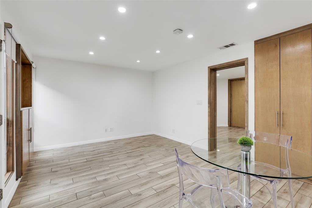 4130 Newton  Avenue, Dallas, Texas 75219 - acquisto real estate best celina realtor logan lawrence best dressed realtor