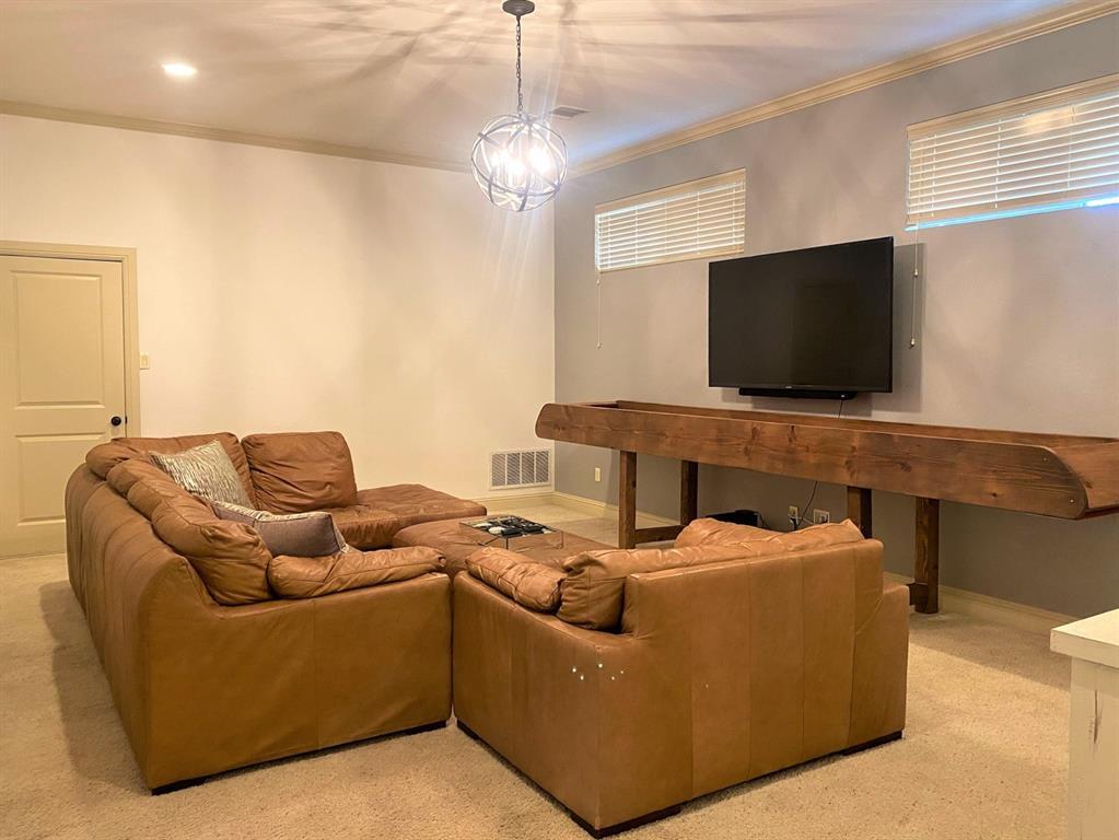 5405 Rome  Court, Arlington, Texas 76017 - acquisto real estate best photo company frisco 3d listings