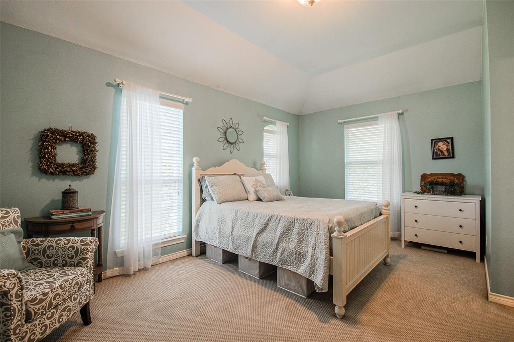 363 Preakness  Place, Van Alstyne, Texas 75495 - acquisto real estate best looking realtor in america shana acquisto