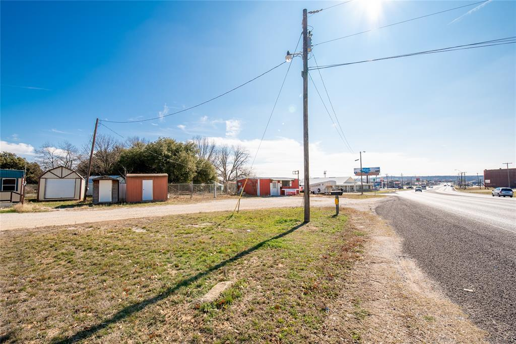 3104 HWY 377  Brownwood, Texas 76801 - Acquisto Real Estate best frisco realtor Amy Gasperini 1031 exchange expert