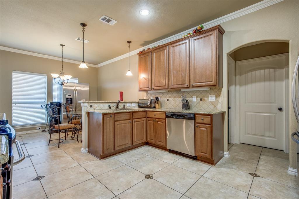 101 Elmwood  Trail, Forney, Texas 75126 - acquisto real estate best celina realtor logan lawrence best dressed realtor