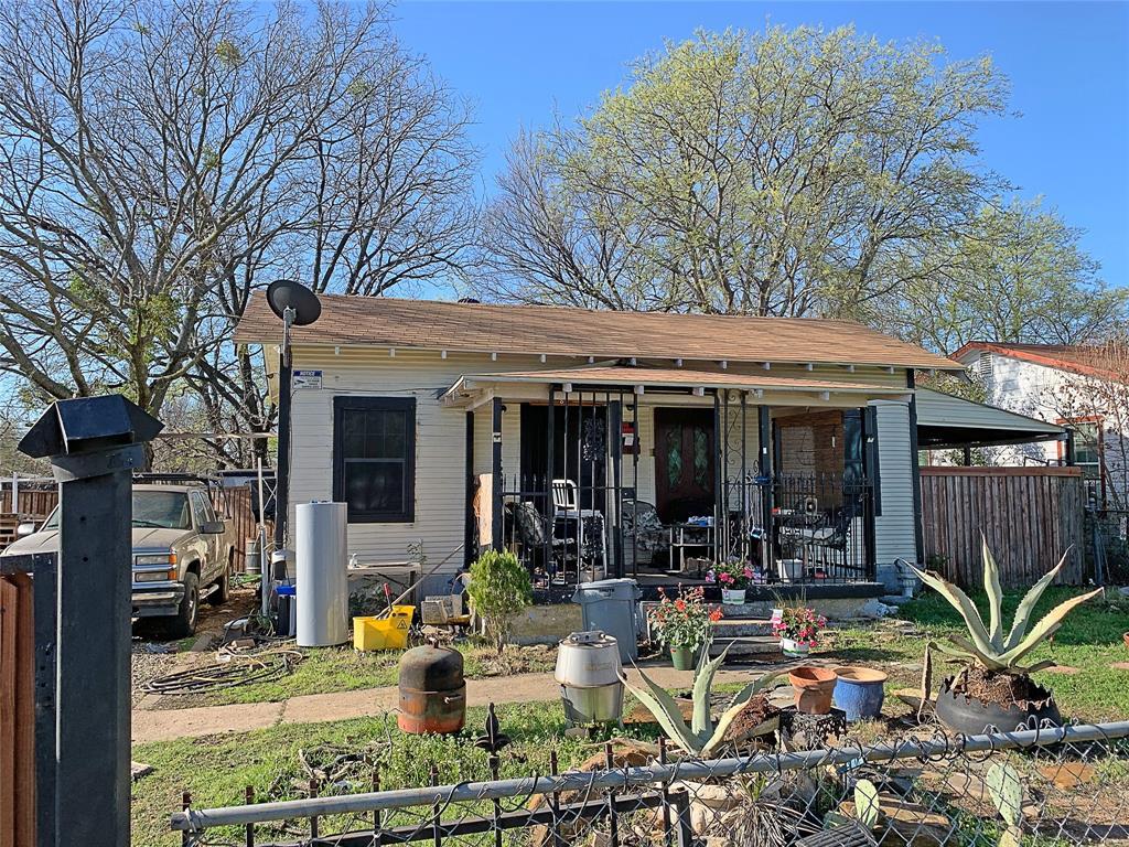 1628 Arlington  Avenue, Fort Worth, Texas 76104 - Acquisto Real Estate best frisco realtor Amy Gasperini 1031 exchange expert