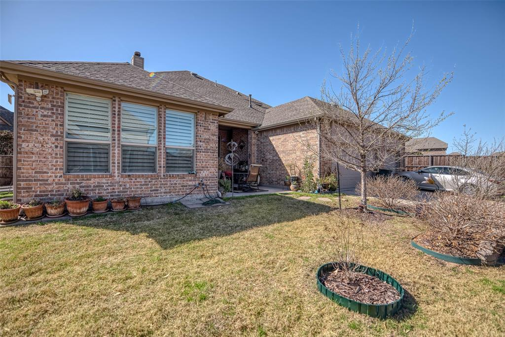 7506 Spruce  Lane, Sachse, Texas 75048 - acquisto real estate best looking realtor in america shana acquisto