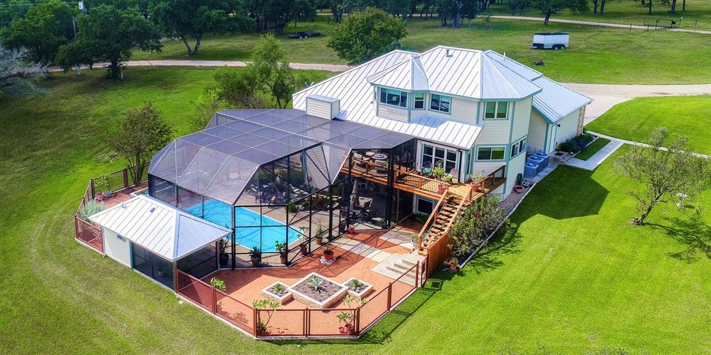 765-820 Brewer  Road, Fredericksburg, Texas 78624 - acquisto real estate best luxury buyers agent in texas shana acquisto inheritance realtor
