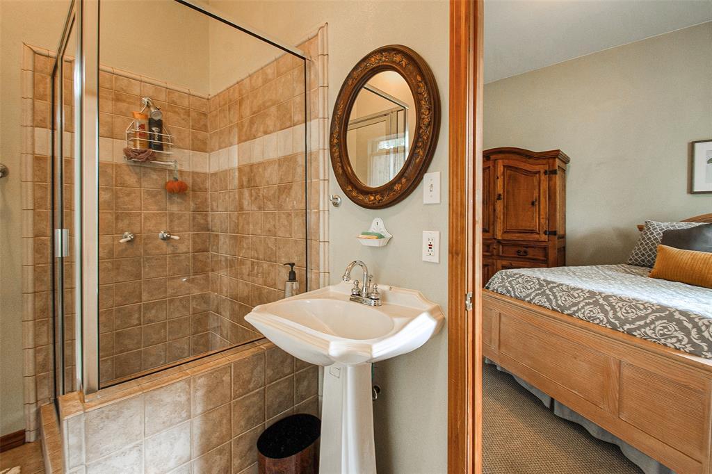 363 Preakness  Place, Van Alstyne, Texas 75495 - acquisto real estate best realtor dfw jody daley liberty high school realtor