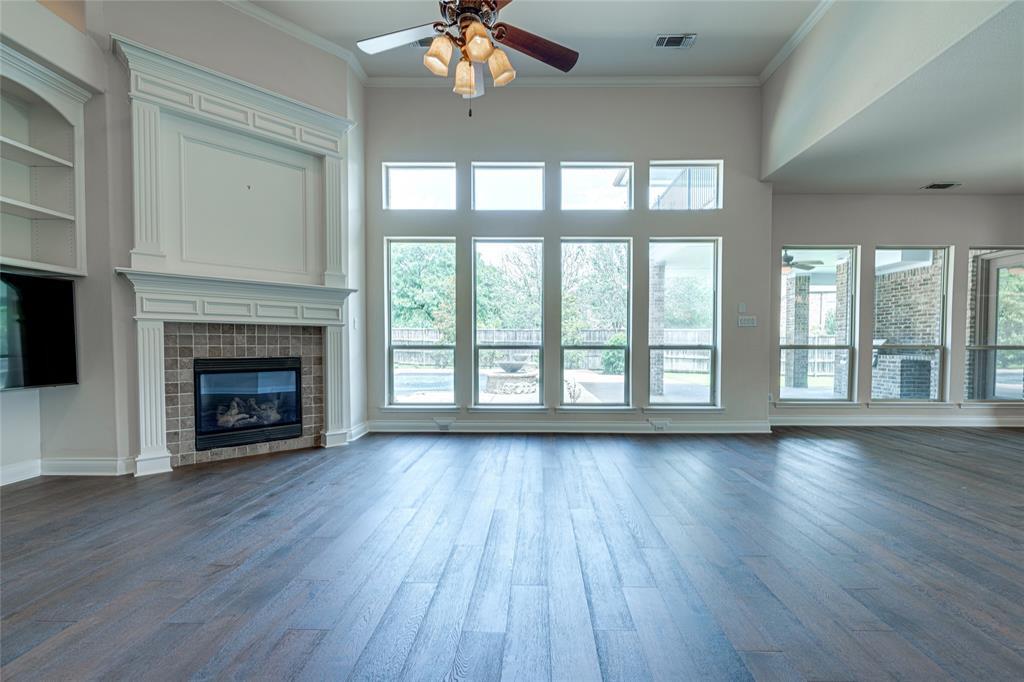 4004 Rothschild  Drive, Flower Mound, Texas 75022 - Acquisto Real Estate best mckinney realtor hannah ewing stonebridge ranch expert