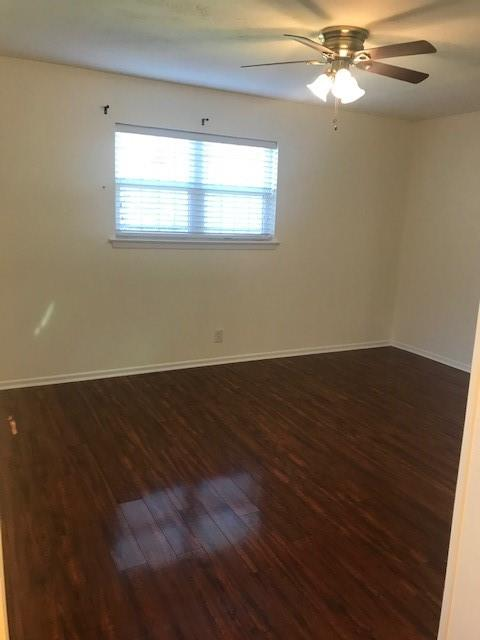 6020 Wester  Avenue, Fort Worth, Texas 76133 - acquisto real estate best real estate company to work for