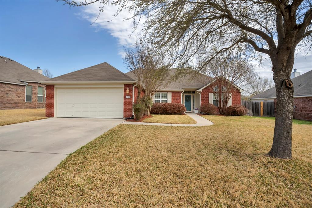 2812 Butterfly  Drive, Temple, Texas 76502 - Acquisto Real Estate best frisco realtor Amy Gasperini 1031 exchange expert