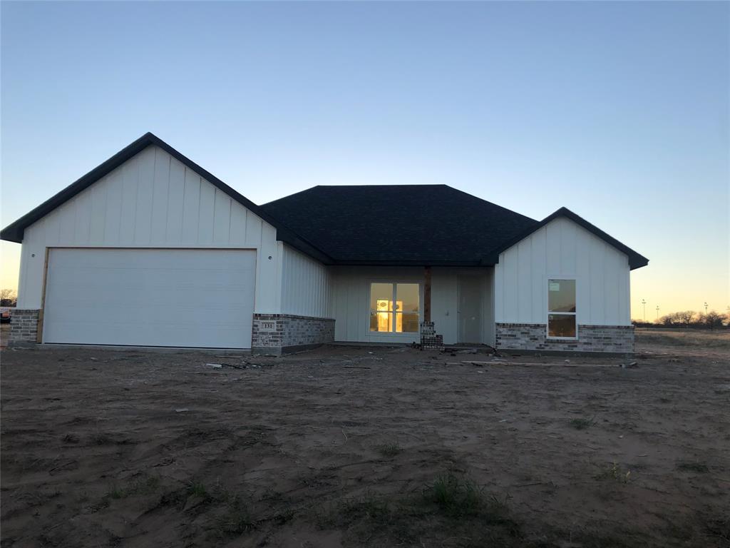131 Cool Meadows  Court, Millsap, Texas 76066 - Acquisto Real Estate best frisco realtor Amy Gasperini 1031 exchange expert