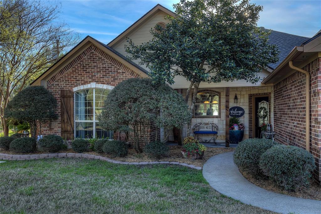 132 Seminole  Trail, East Tawakoni, Texas 75472 - Acquisto Real Estate best frisco realtor Amy Gasperini 1031 exchange expert