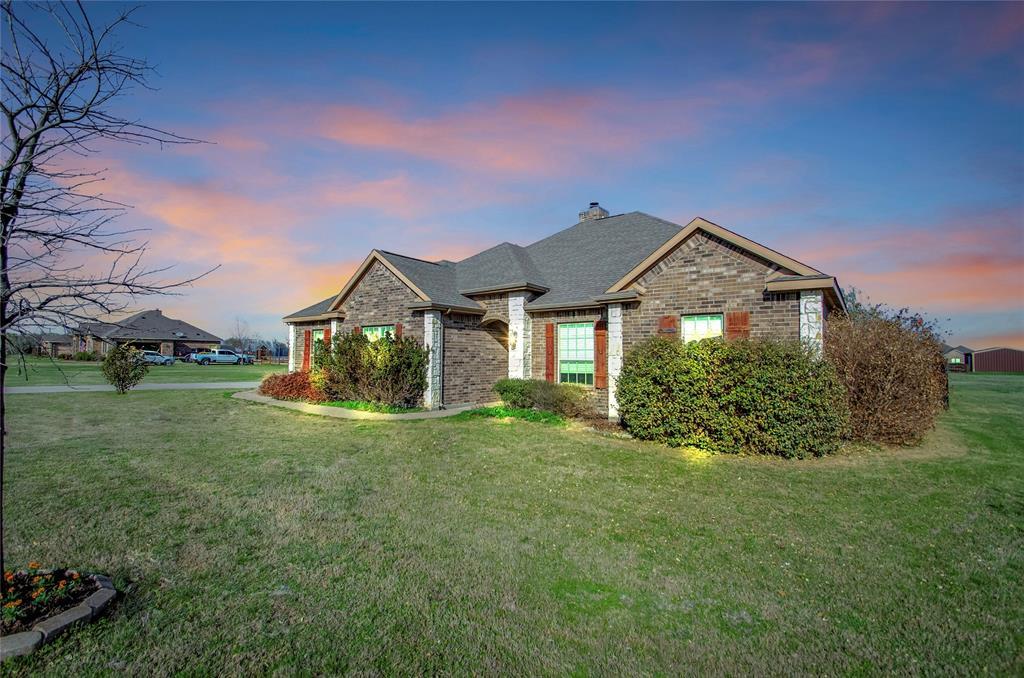 5511 Tim Donald  Road, Dish, Texas 76247 - Acquisto Real Estate best frisco realtor Amy Gasperini 1031 exchange expert