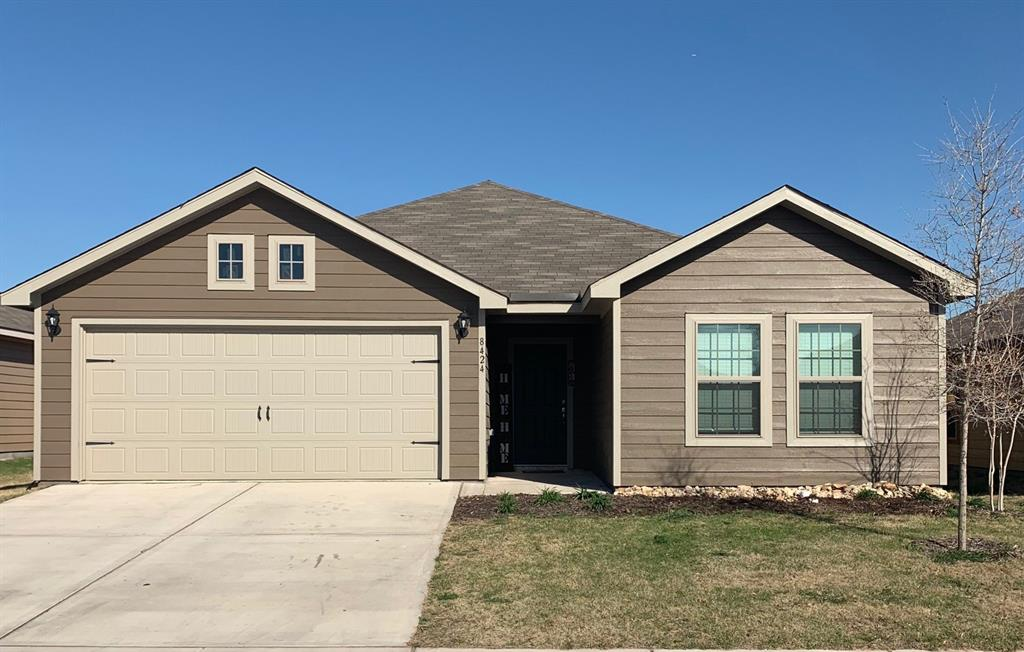 8424 Steel Dust  Drive, Fort Worth, Texas 76179 - Acquisto Real Estate best frisco realtor Amy Gasperini 1031 exchange expert