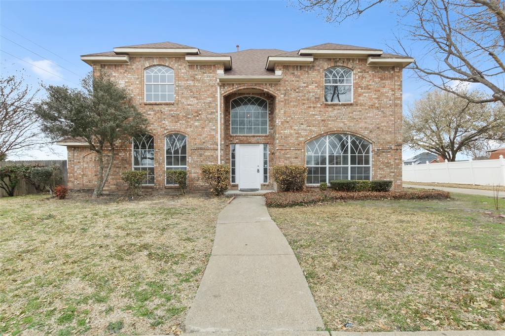 2237 Tanglewood  Street, Mesquite, Texas 75181 - Acquisto Real Estate best frisco realtor Amy Gasperini 1031 exchange expert