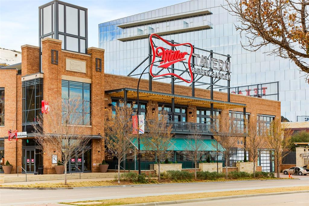 925 Cedarland  Boulevard, Arlington, Texas 76011 - acquisto real estate best realtor dfw jody daley liberty high school realtor