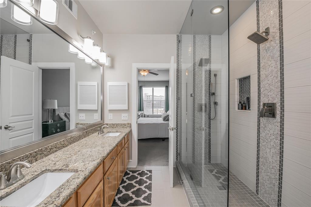 3333 Darcy  Street, Fort Worth, Texas 76107 - acquisto real estate best photos for luxury listings amy gasperini quick sale real estate