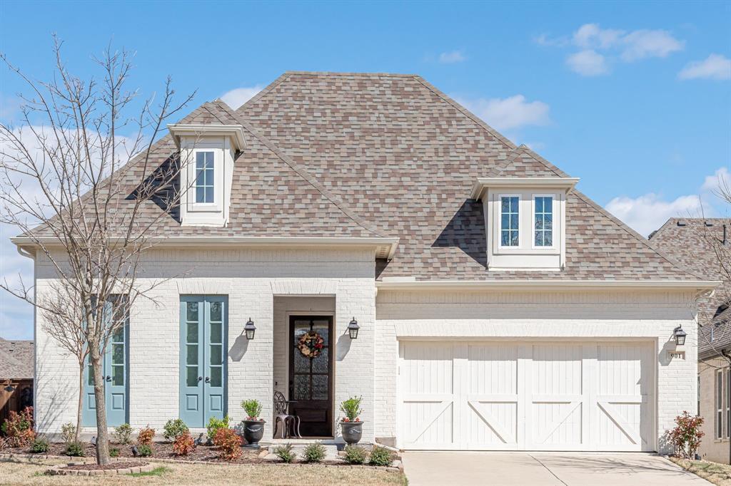 901 Asbury  Drive, Allen, Texas 75013 - Acquisto Real Estate best frisco realtor Amy Gasperini 1031 exchange expert