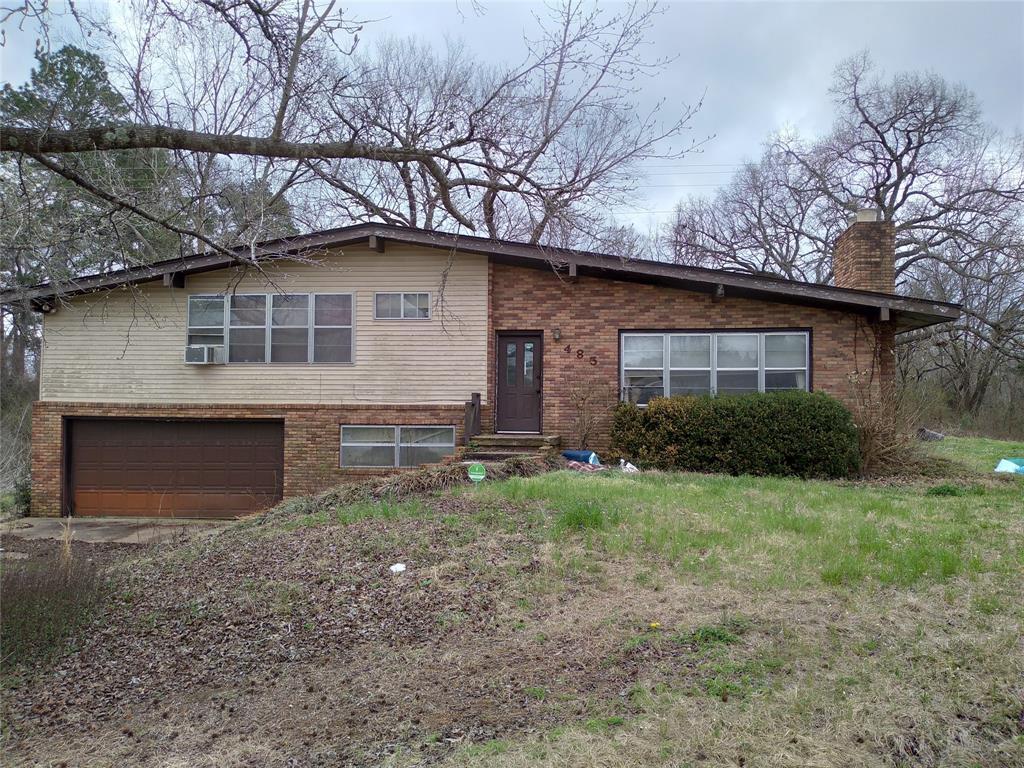 485 Main  Street, Reklaw, Texas 75784 - Acquisto Real Estate best frisco realtor Amy Gasperini 1031 exchange expert