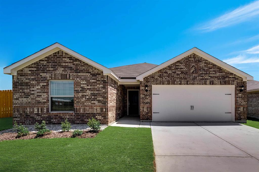 3042 Boran  Drive, Forney, Texas 75126 - Acquisto Real Estate best frisco realtor Amy Gasperini 1031 exchange expert