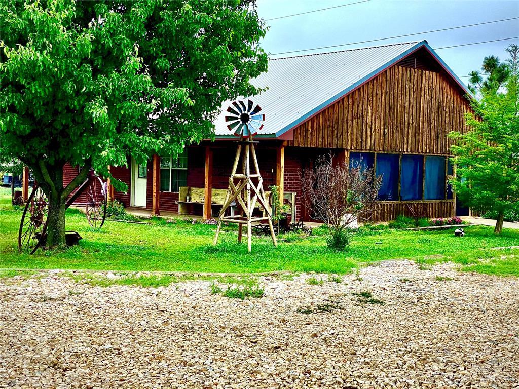 1277 Gunter  Road, Whitesboro, Texas 76273 - Acquisto Real Estate best frisco realtor Amy Gasperini 1031 exchange expert